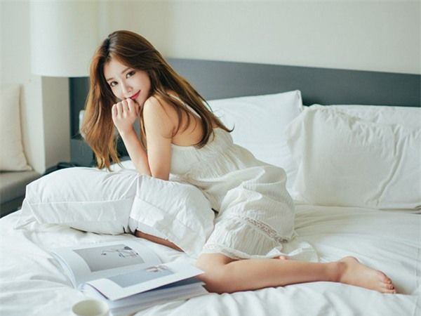 bestie-nhung-hanh-dong-khong-nen-lam-trong-cuoc-yeu