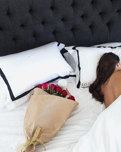 bestie qua valentine