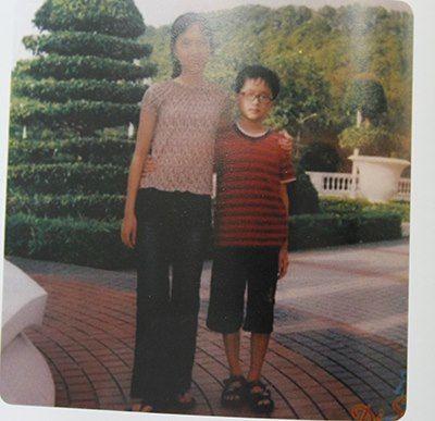 bestie hanh trinh chuyen gioi cua huong giang idol