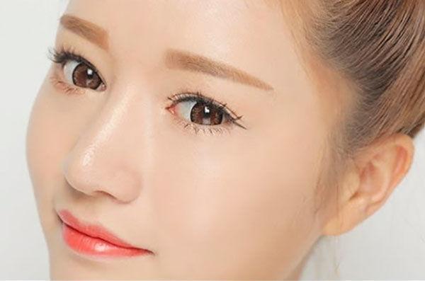 bestie-xu huong lam dep 2018 6