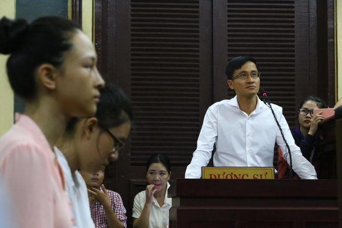 bestie scandal sao viet lon nhat 2017