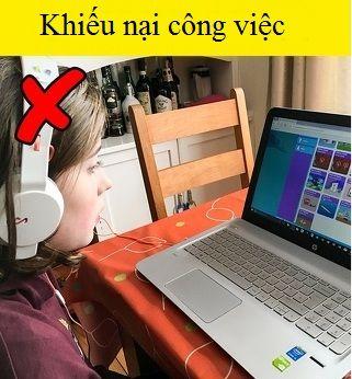 bestie nhung dieu khong nen chia se len mang xa hoi