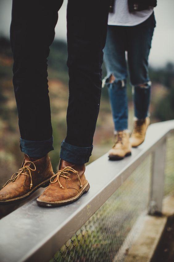 7 dấu hiệu chứng tỏ hai bạn ở bên nhau như một thói quen chứ không còn yêu thật sự