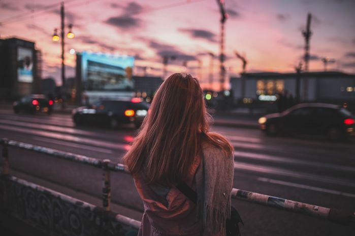 7 lí do khiến người ấy hết dần tình cảm và lừa dối bạn