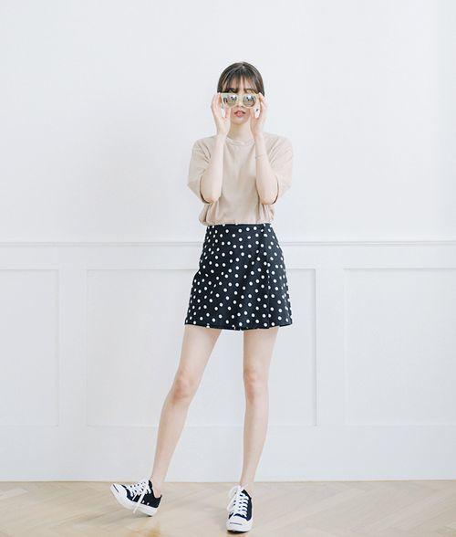 bestie trang phuc hoa tiet cham bi 14