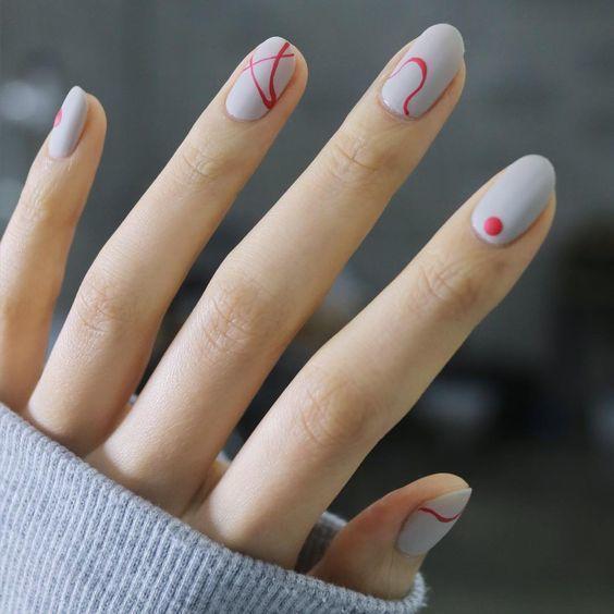 bestie-nail dep 1