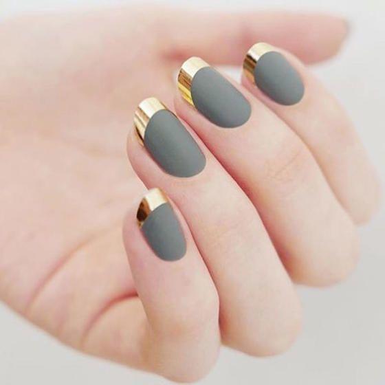 bestie-nail dep 8