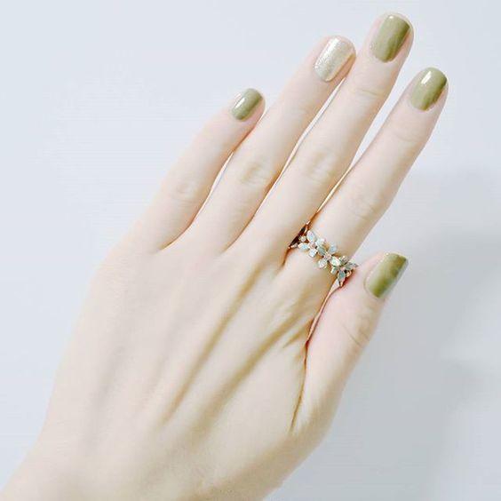 bestie-nail dep 10