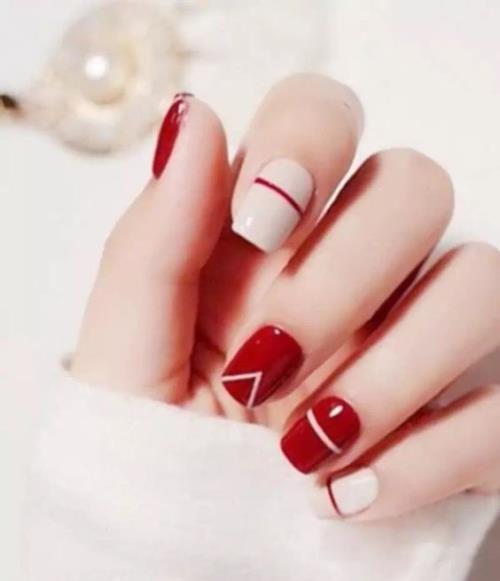 bestie-nail dep 9
