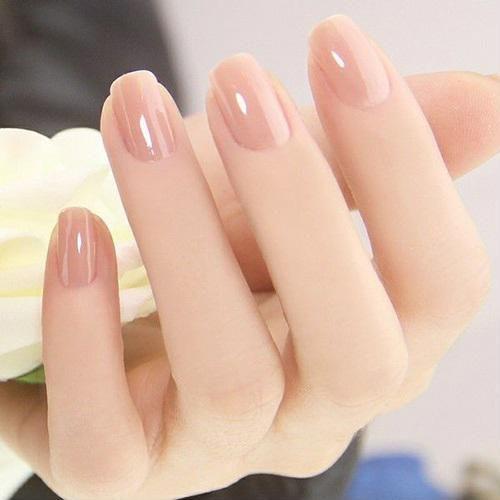 bestie-nail dep 4