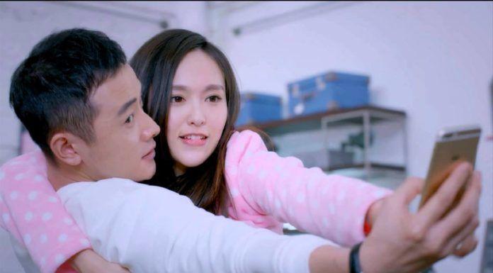 bestie phim Hoa ngu