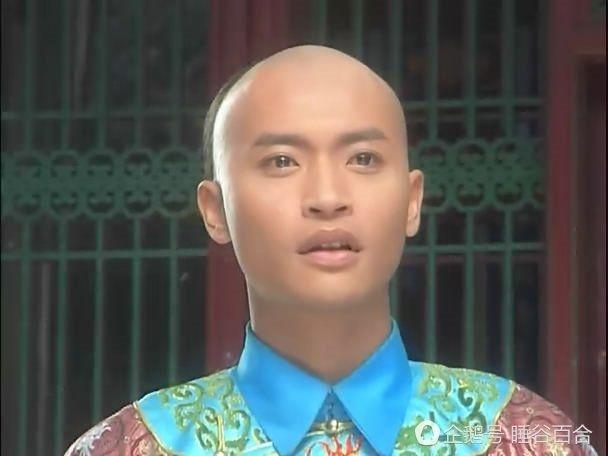 bestie sao Hoa ngu het thoi