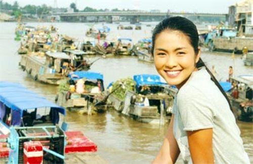 bestie nhan sac Tang Thanh Ha sau 15 nam vao showbiz 3