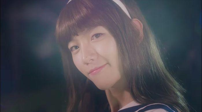 """bestie hoi idol nam xinh gai cua kpop"""
