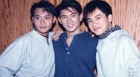 Bestie.vn - Khi sao Hoa Ngu that nghiep: ke di an xin, nguoi hat hoi cho kiem song