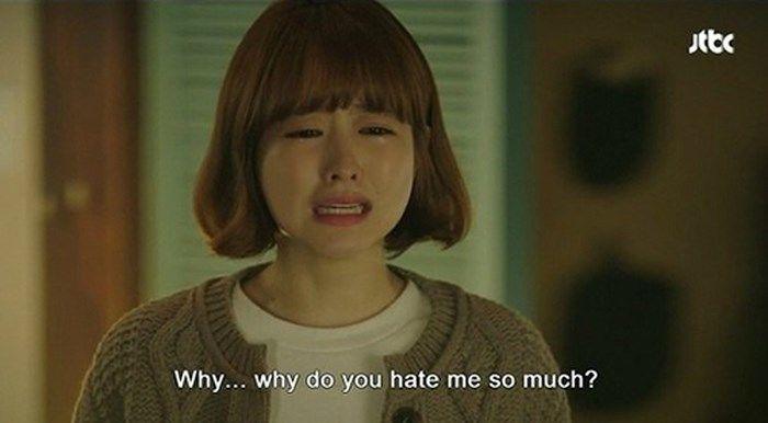 bestie Những điều nhàm chán trong phim Hàn đến cả fan cuồng cũng thấy ghét