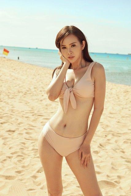 bestie top-3-my-nhan-viet-so-huu-vong-ba-cuc-khung-chang-kem-kim-kardashian