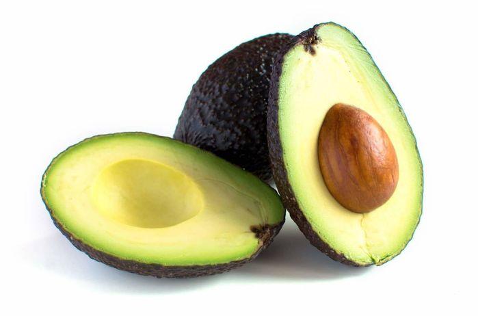 Các loại trái cây nên và không nên ăn vào mùa hè