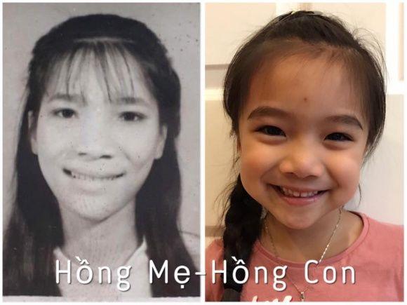 Những mĩ nhân Việt tự hào vì không mang phận