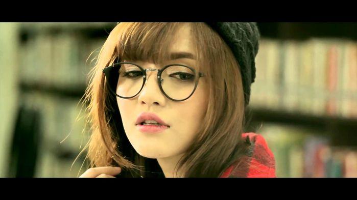 Những ca sĩ Việt nổi danh nhờ một bản ''hit''