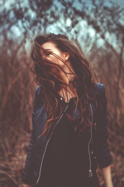 Những dấu hiệu nhận biết bạn là người hạnh phúc trong tình yêu