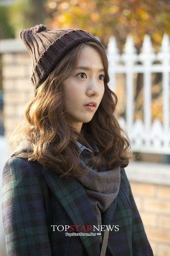 """Những khoảnh khắc idol Hàn đóng phim """"dở thần sầu"""" đến khó tin"""
