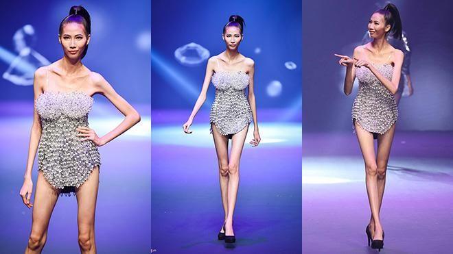 Những mĩ nhân Việt chứng minh rằng phụ nữ phải có da có thịt mới đẹp