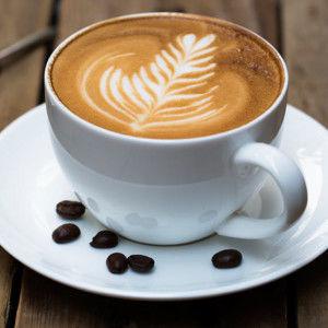 Vị cà phê yêu thích nói lên điều gì về tính cách của bạn?