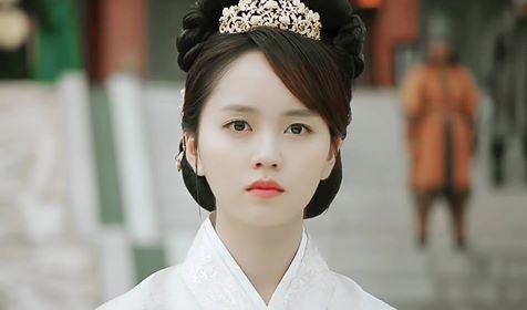 Những sao nhí Hàn nổi tiếng từ nhỏ nhưng khi trưởng thành thì ra sao?