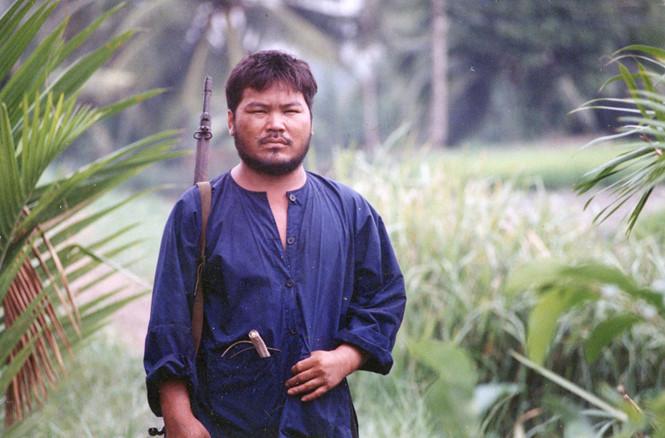 Cuộc sống đi hát hội chợ của Tư Võ Tòng sau bộ phim Đất Phương Nam