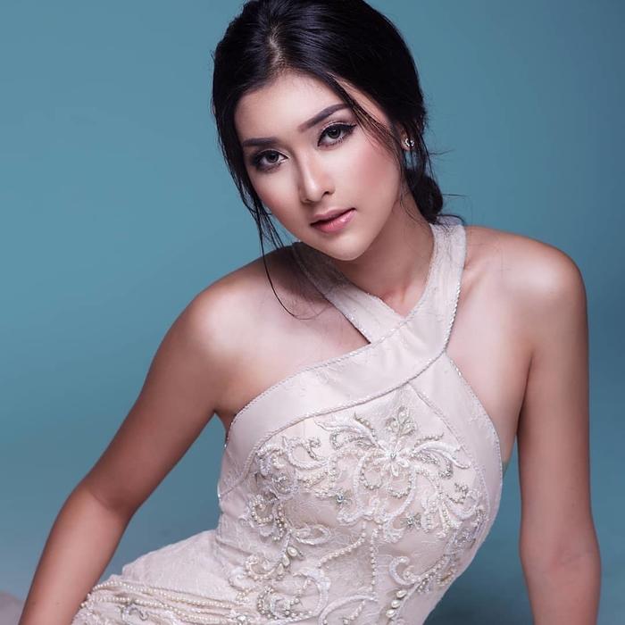 Nhan sắc hút mắt của top 8 Hoa hậu đẹp nhất thế giới
