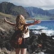 Những cuộc phiêu lưu
