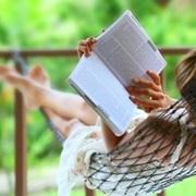 Đọc sách