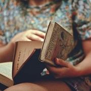 Đọc theo thứ tự trước sau