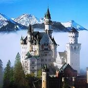 Lâu đài