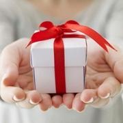 Mua một món quà