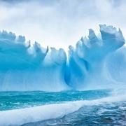 Tảng băng