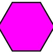 Hình đa giác
