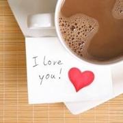 """Một câu nói: """"Em yêu anh"""""""