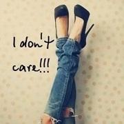 Không quan tâm