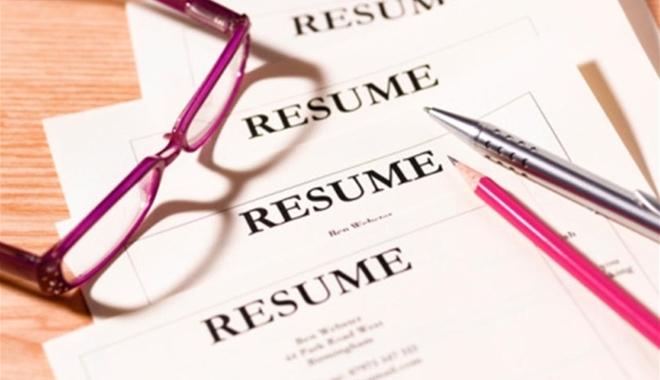 8 câu hỏi trước khi quyết định thay đổi công việc mới
