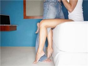 5 nghịch lý của tình yêu thời hiện đại