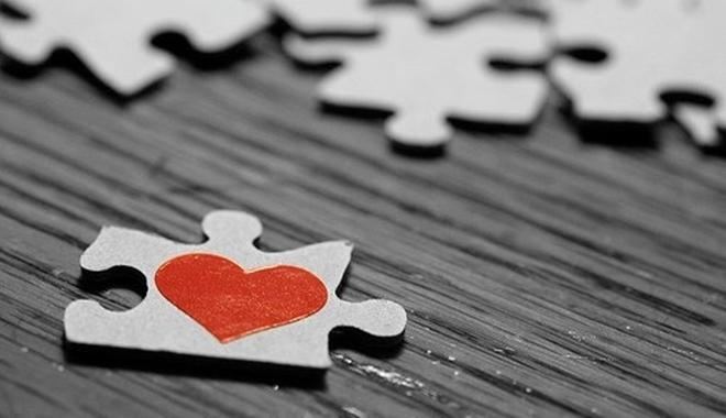 5 điều tích cực không thể phủ nhận nếu bạn độc thân trong ngày Valentine