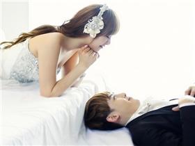 12 cung hoàng đạo nên kết hôn ở tuổi nào?