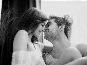 21 điều làm thay đổi suy nghĩ của bạn về tình yêu