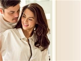 8 điều đàn ông tưởng là phụ nữ thích…