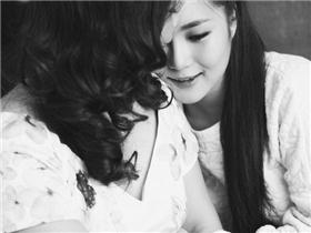 Mẹ dạy con gái: Muốn hạnh phúc thì đừng hy sinh