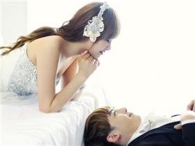 Lời khuyên hữu ích để đêm tân hôn không trở nên bối rối