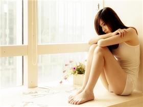 4 lý do không cần phí thời gian với người không thích mình