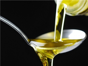 Làm đẹp từ A đến Z với dầu olive
